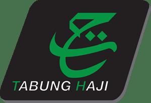 Hasil carian imej untuk tabung haji