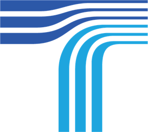 Takasago Thermal Engineering Logo Vector