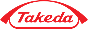 Takeda Logo Vector