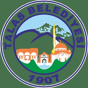 talas belediyesi logo ile ilgili görsel sonucu