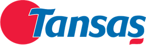 Tansas Logo Vector