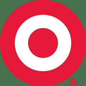 target logo vector ai free download rh seeklogo com target australia logo vector target logo vector art