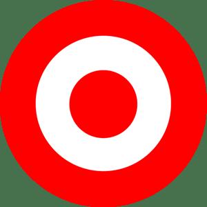 target logo vectors free download rh seeklogo com