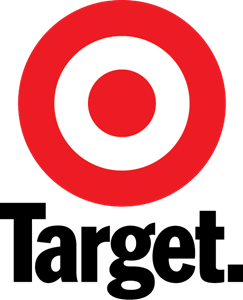 target logo vector eps free download rh seeklogo com target free vector download target australia logo vector