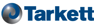 Tarkett Logo Vector