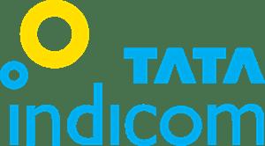 Tata Logo Vectors Free Download