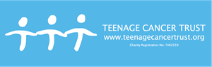 Teenage Cancer Trust Logo Vector