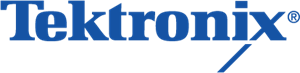 Tektronix Logo Vector