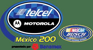 telcel logo vectors free download