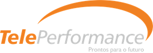 Tele Performance Logo Vector