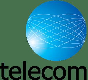 Search: telecom Logo Vectors Free Download | 300 x 273 png 54kB