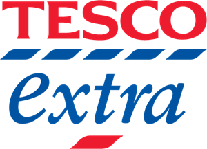 Tesco Logo Vector ( EPS) Free Download