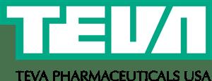 Teva israel logo