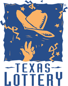Texas Lottery Logo Vector