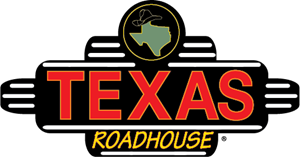 Image result for texas roadhouse logo png