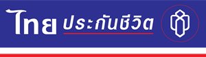 Thai life insurance Logo Vector