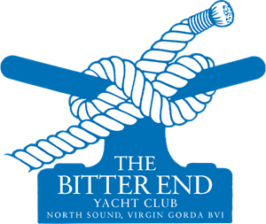 The Bitter End Yacht Club Logo Vector