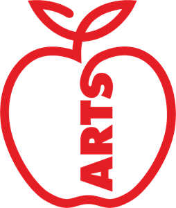 The Center for Arts Education Logo Vector