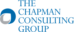 The Chapman Consulting Group Logo Vector