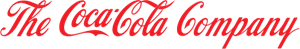 The Coca-Cola Company Logo Vector