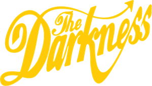 The Darkness Logo Vector