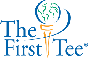The First Tee Logo Vector