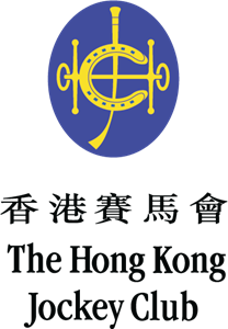 The Hong Kong Jockey Club Logo Vector
