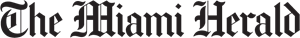 The Miami Herald Logo Vector