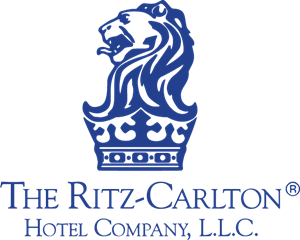 The Ritz-Carlton Logo Vector