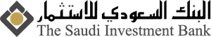 The Saudi Investment Bank Logo Vector