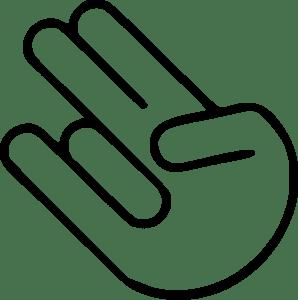 search jdm shocker logo vectors free download