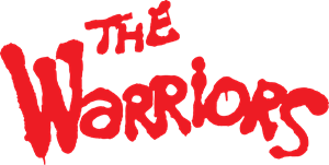 The Warriors Logo Vector Eps Free Download