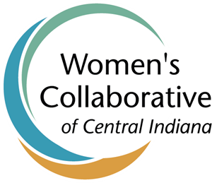 The Women's Collaborative Logo Vector