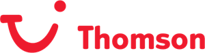 Thomson Logo Vector