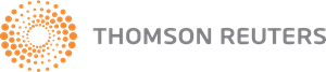 Thomson reuters Logo Vector
