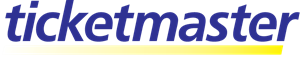 Ticketmaster Logo Vector