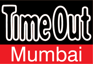 Time Out Logo Vector