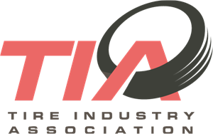 Tire Industry Association (TIA) Logo Vector