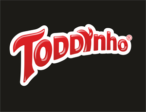 Toddynho-logo-7AA39743E6-seeklogo.com T Mobile Letter Templates on umbrella template, letter z template, water template, letter u template, black t template, st. patrick's day template, writing template, alphabet template, capital letter i template, giveaway template, transportation template, letter j template, fish t template, home template, heart template, printable letter m template, christmas t template, letter tt template, bubble letter e template, valentines template,