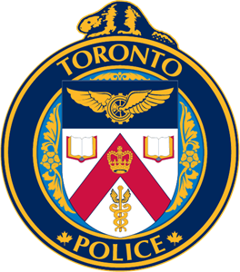 toronto logo vectors free download rh seeklogo com police logos and graphics police logs