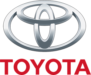 Toyota Logo Vector Eps Free Download
