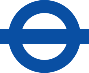 Transport for London Logo Vector