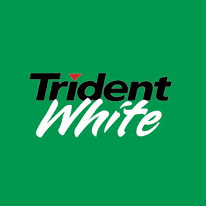 trident white logo vector eps free download rh seeklogo com