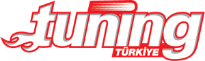 Tuning Turkiye Logo Vector
