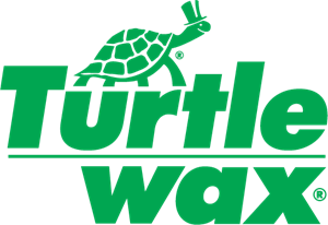 Turtle Wax Logo Vector