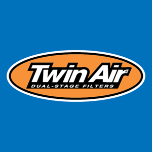 Twin Air Logo Vector