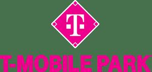 T Mobile Park Logo Vector Svg Free Download