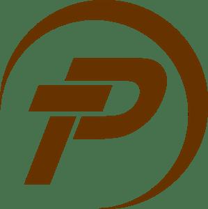 Circle Logo Vectors Free Download