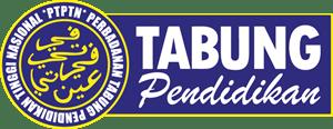 tabung haji logo vector ai free download