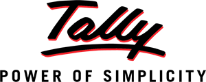Tally Solutions Pvt Ltd Logo Vector